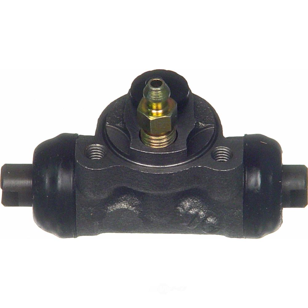 WAGNER BRAKE - Drum Brake Wheel Cylinder (Rear) - WGC WC131085