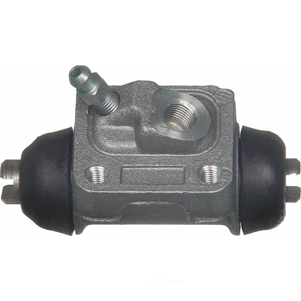 WAGNER BRAKE - Drum Brake Wheel Cylinder (Rear Right) - WGC WC139978