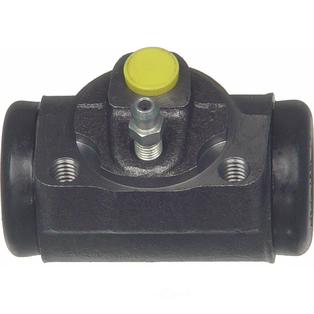 WAGNER BRAKE - Drum Brake Wheel Cylinder - WGC WC79768