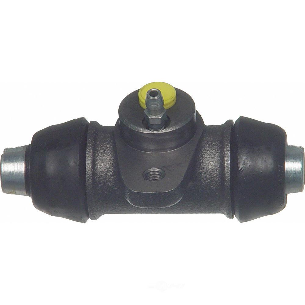 WAGNER BRAKE - Drum Brake Wheel Cylinder - WGC WC96361