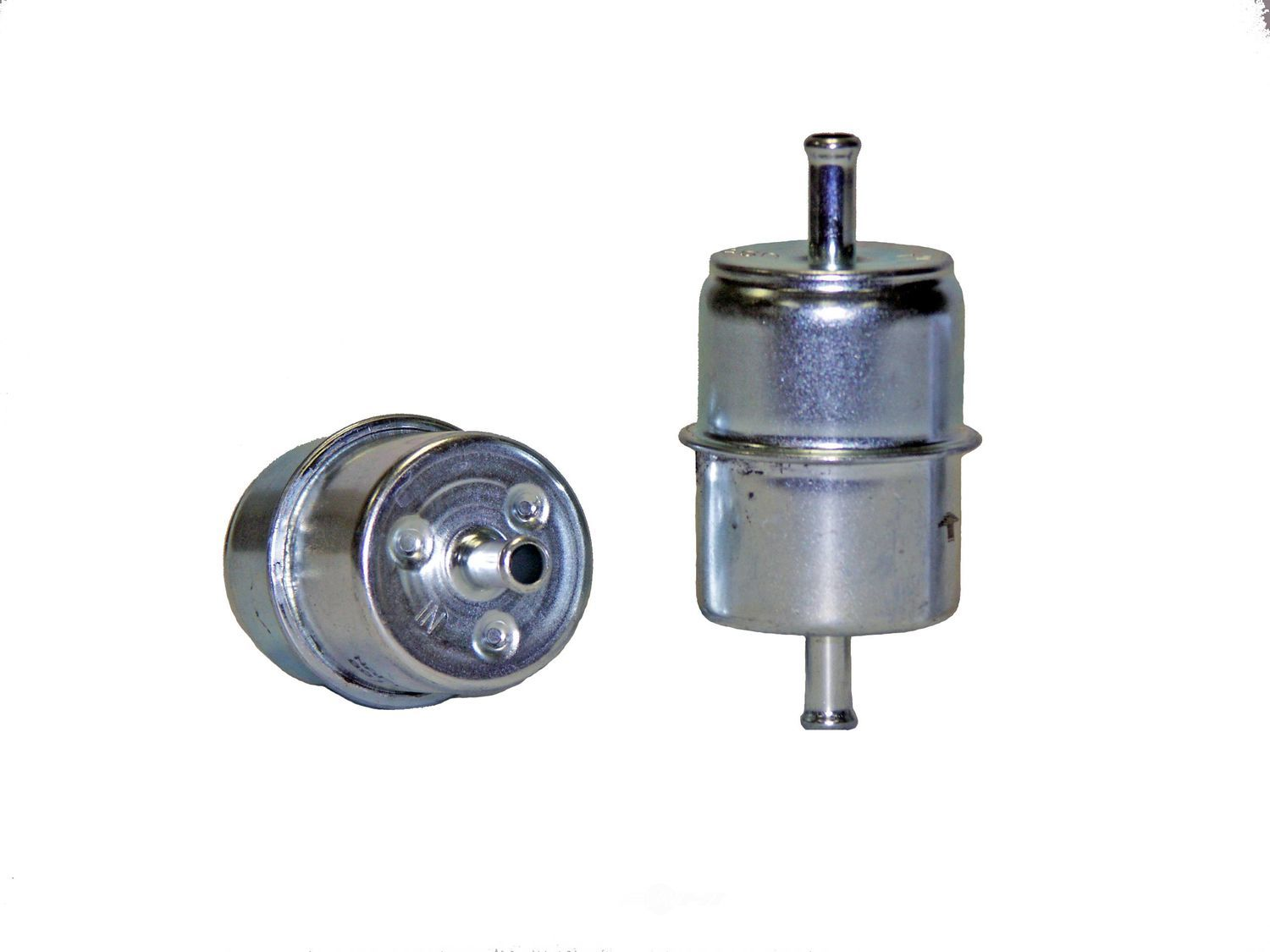 WIX - Fuel Filter - WIX 33012