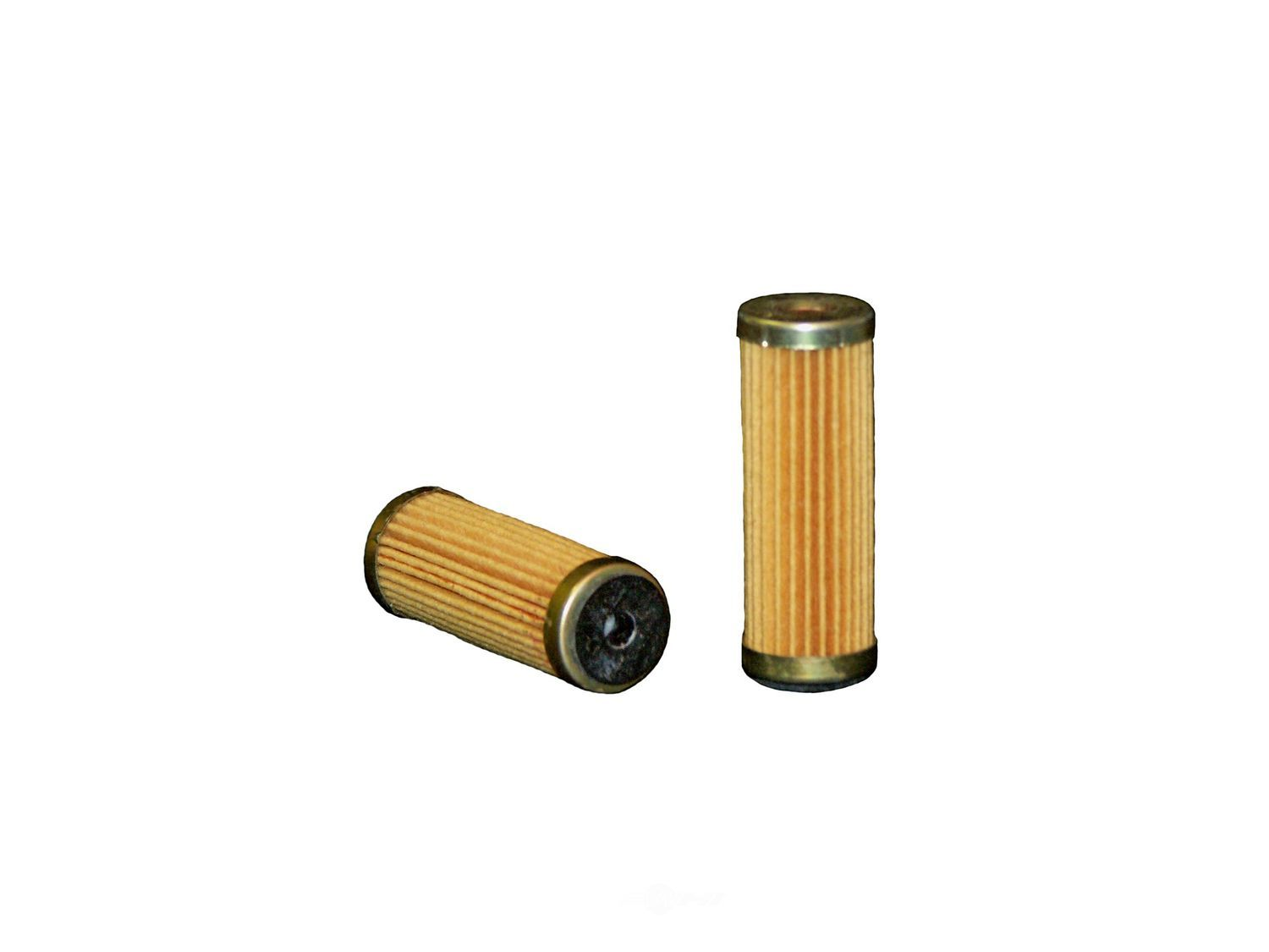 WIX - Fuel Filter - WIX 33052