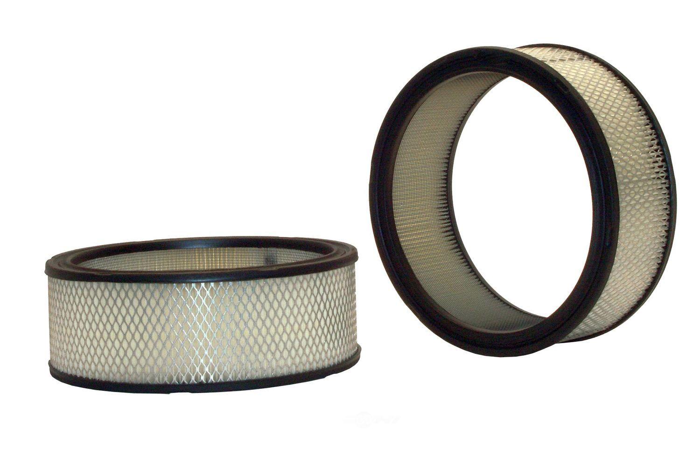 WIX - Air Filter - WIX 42088