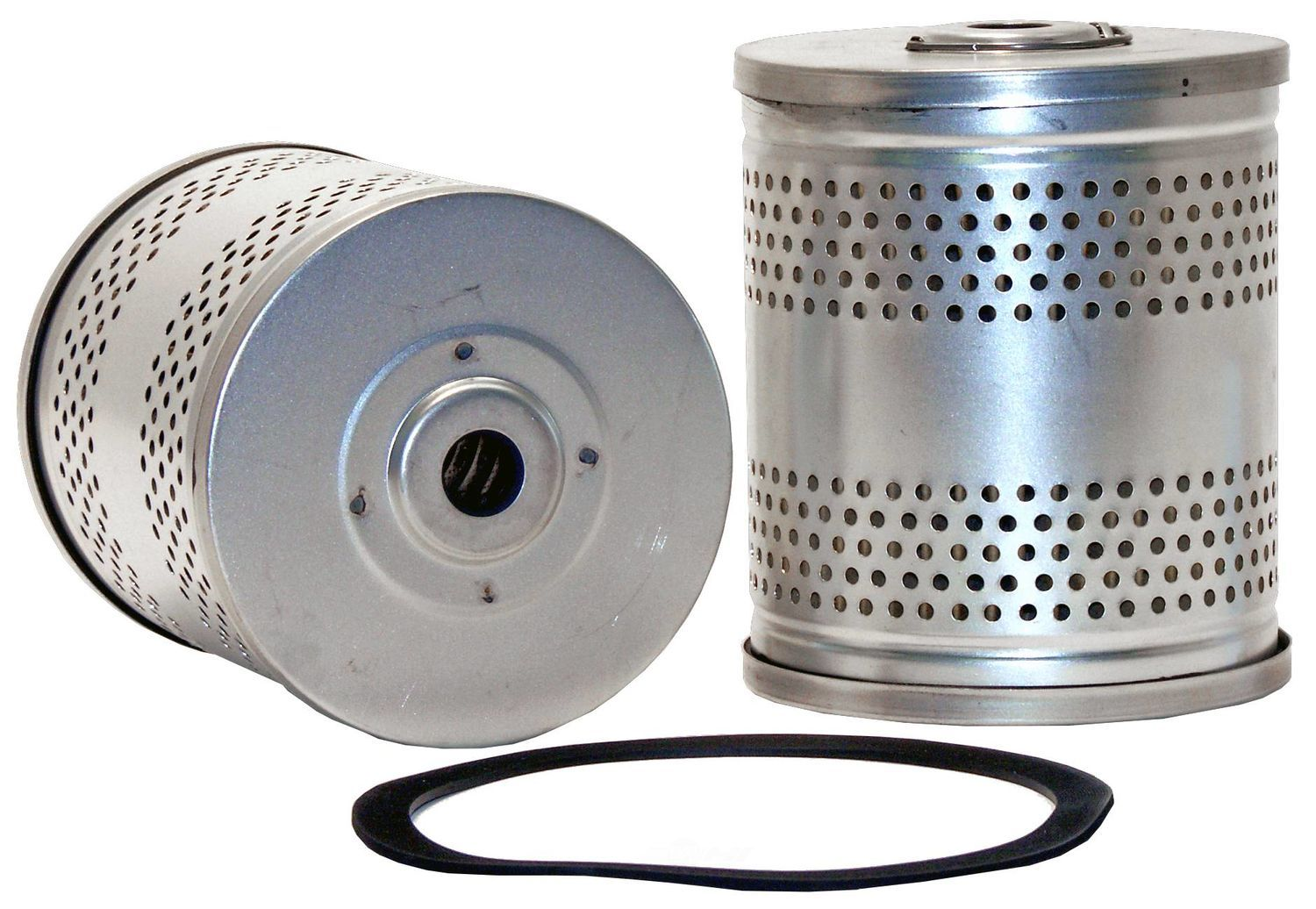 WIX - Engine Oil Filter - WIX 51100