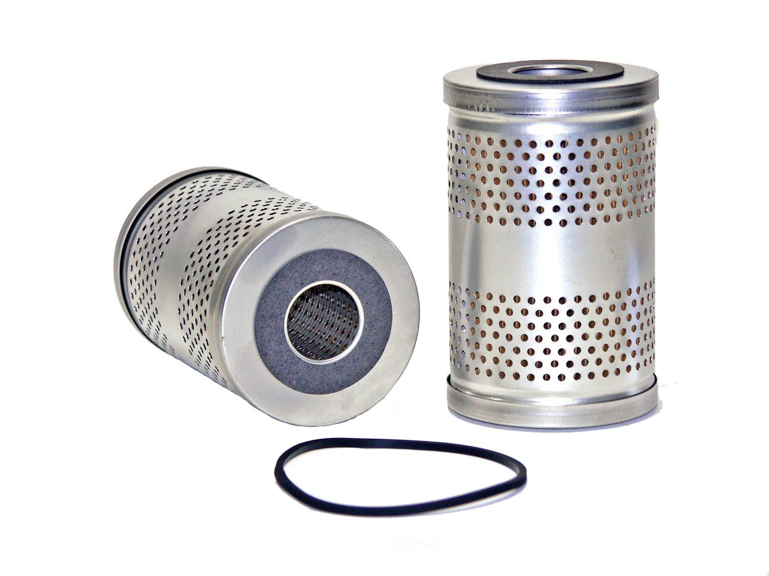 WIX - Engine Oil Filter - WIX 51143