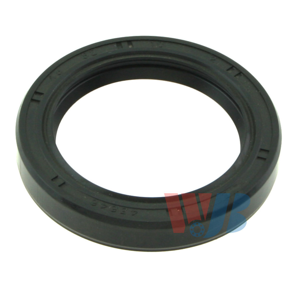 WJB - Wheel Seal - WJB WS1012N