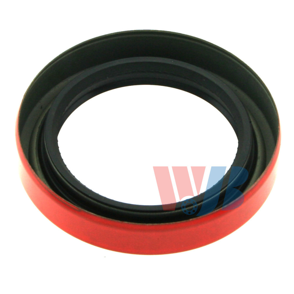 WJB - Differential Pinion Seal - WJB WS2043