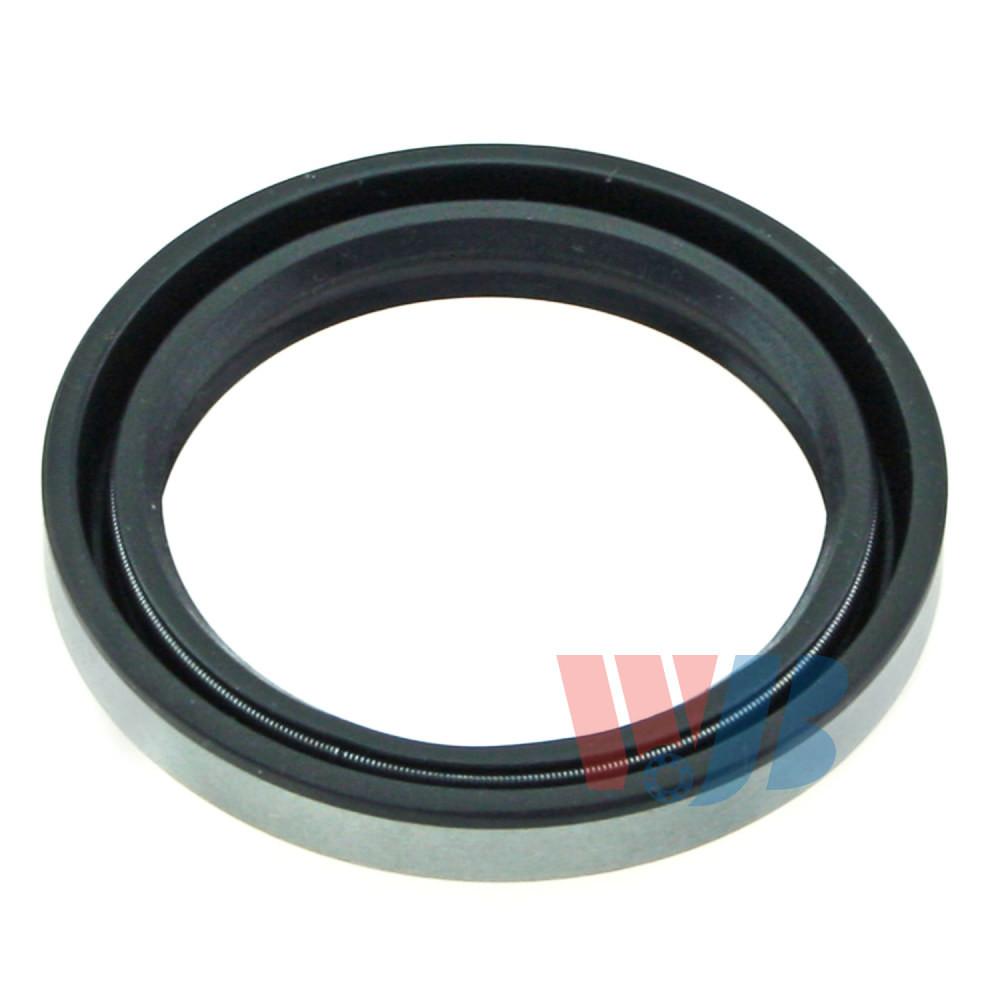 WJB - Wheel Seal - WJB WS224015