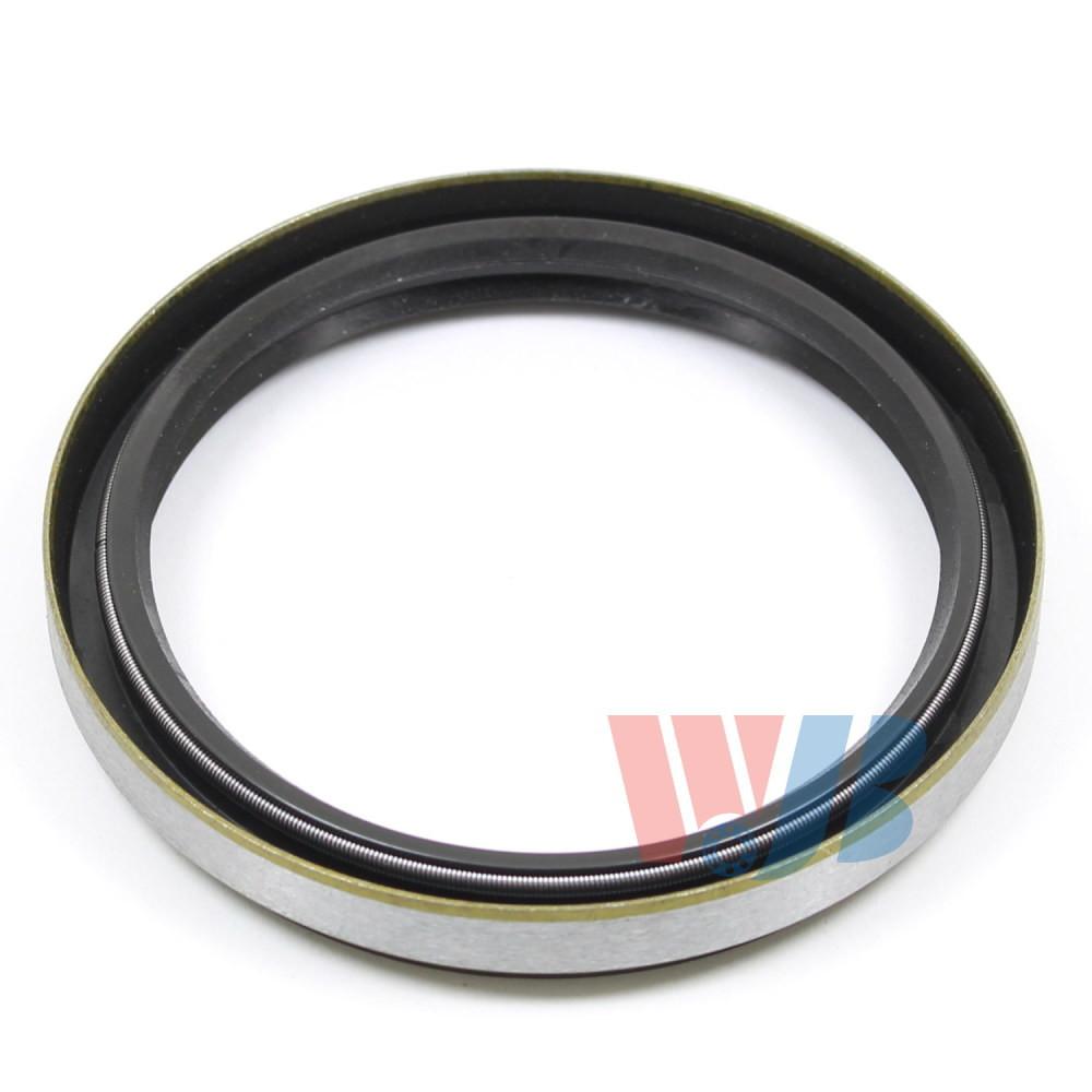 WJB - Wheel Seal - WJB WS225410