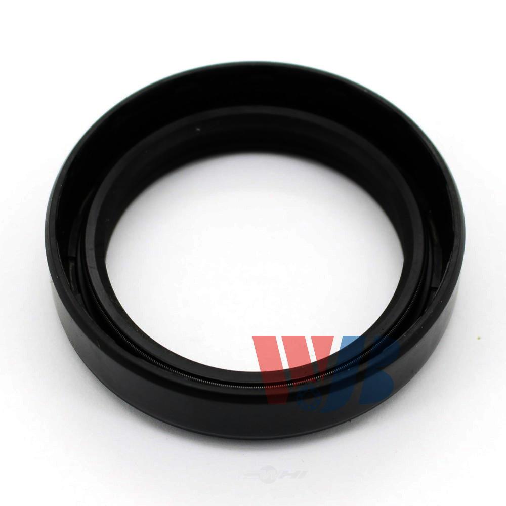 WJB - Wheel Seal - WJB WS229522