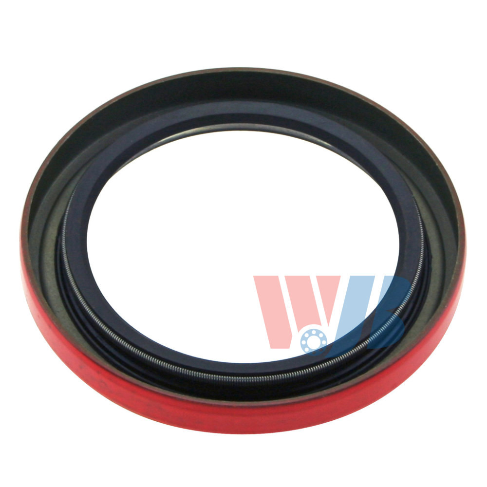 WJB - Transfer Case Input Shaft Seal - WJB WS3173