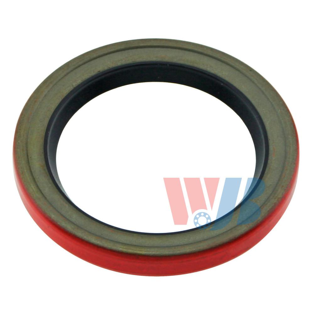 WJB - Transfer Case Input Shaft Seal - WJB WS3173