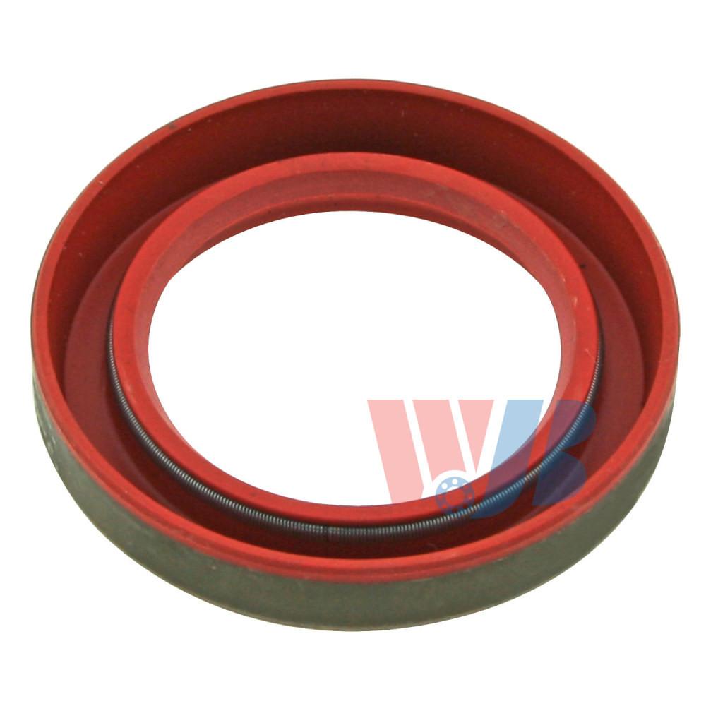 WJB - Auto Trans Input Shaft Seal - WJB WS331228H