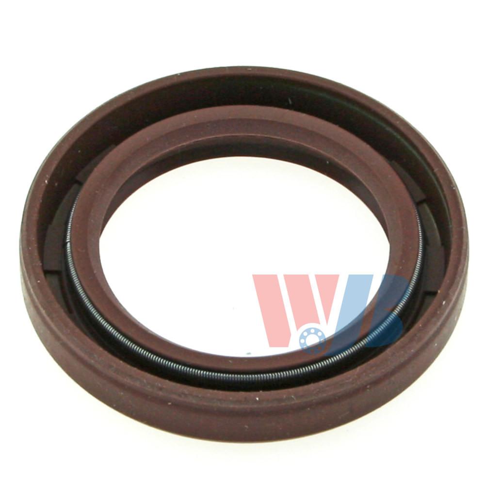 WJB - Engine Balance Shaft Seal - WJB WS3655