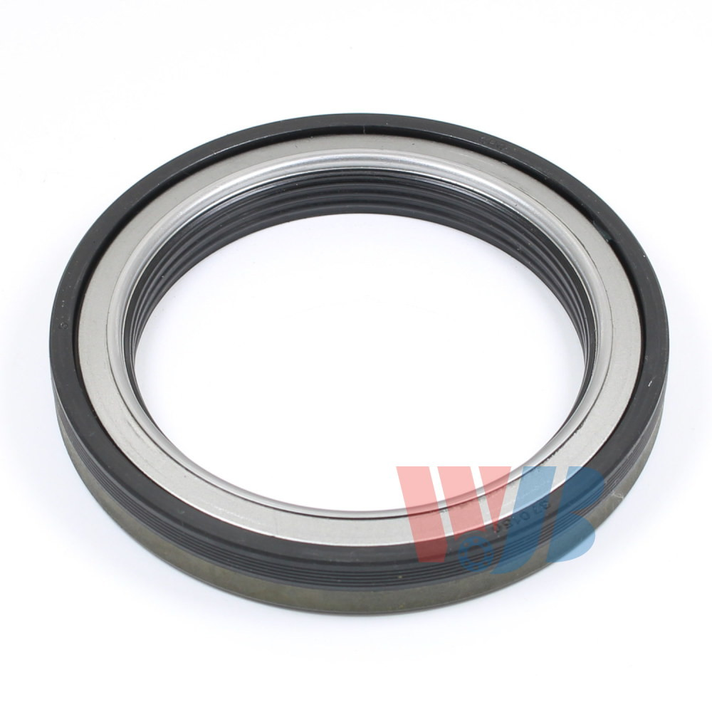 WJB - Wheel Seal - WJB WS370150A