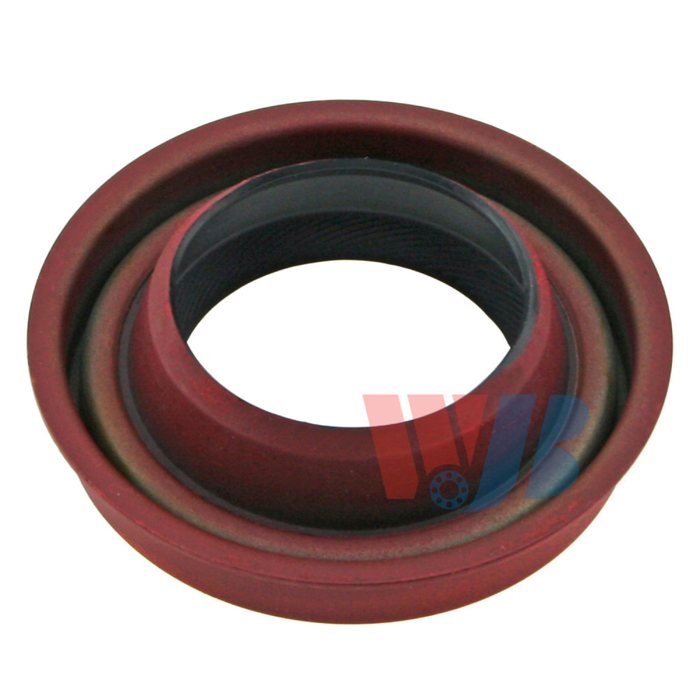 WJB - Transfer Case Output Shaft Seal (Rear) - WJB WS4370N
