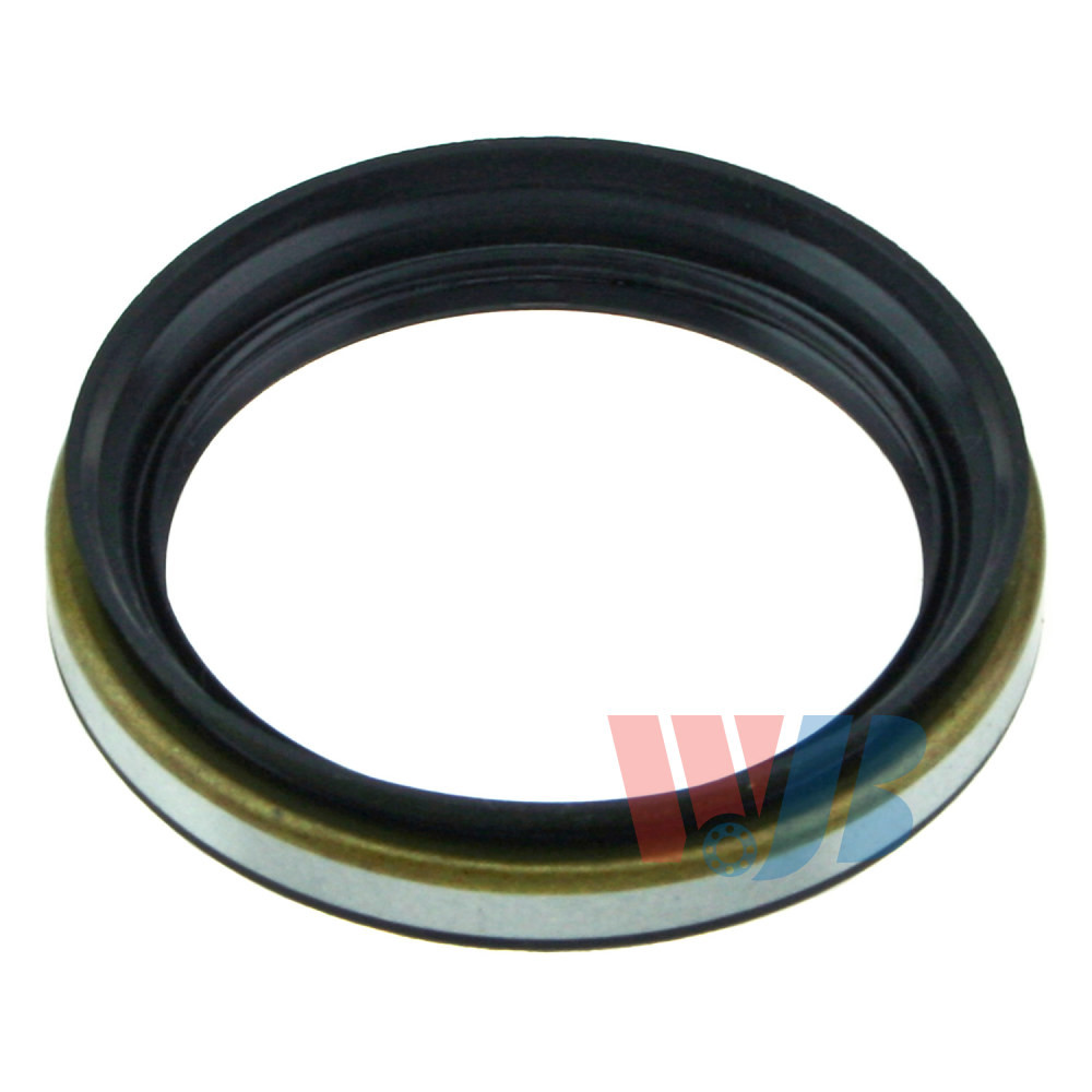 Wheel Seal-Bearing Seal WJB WS225230