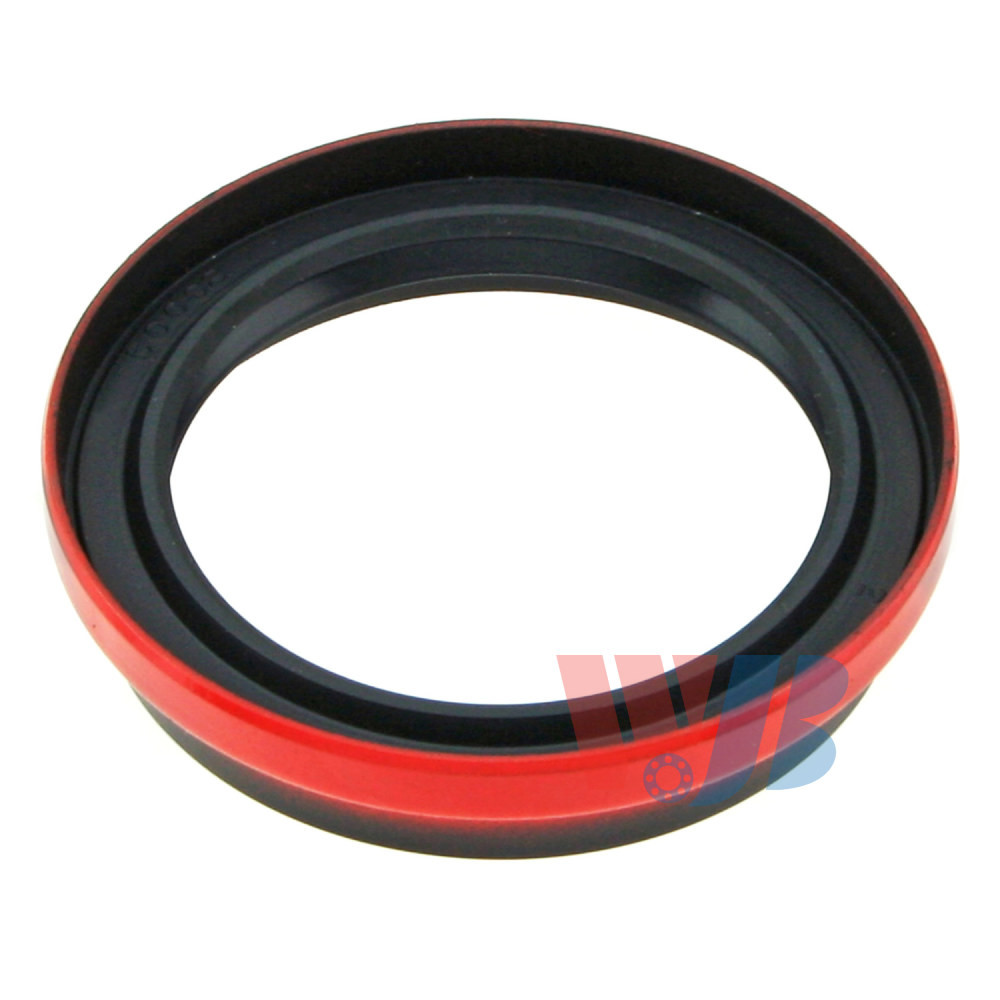WJB - Wheel Seal (Front Inner) - WJB WS5121