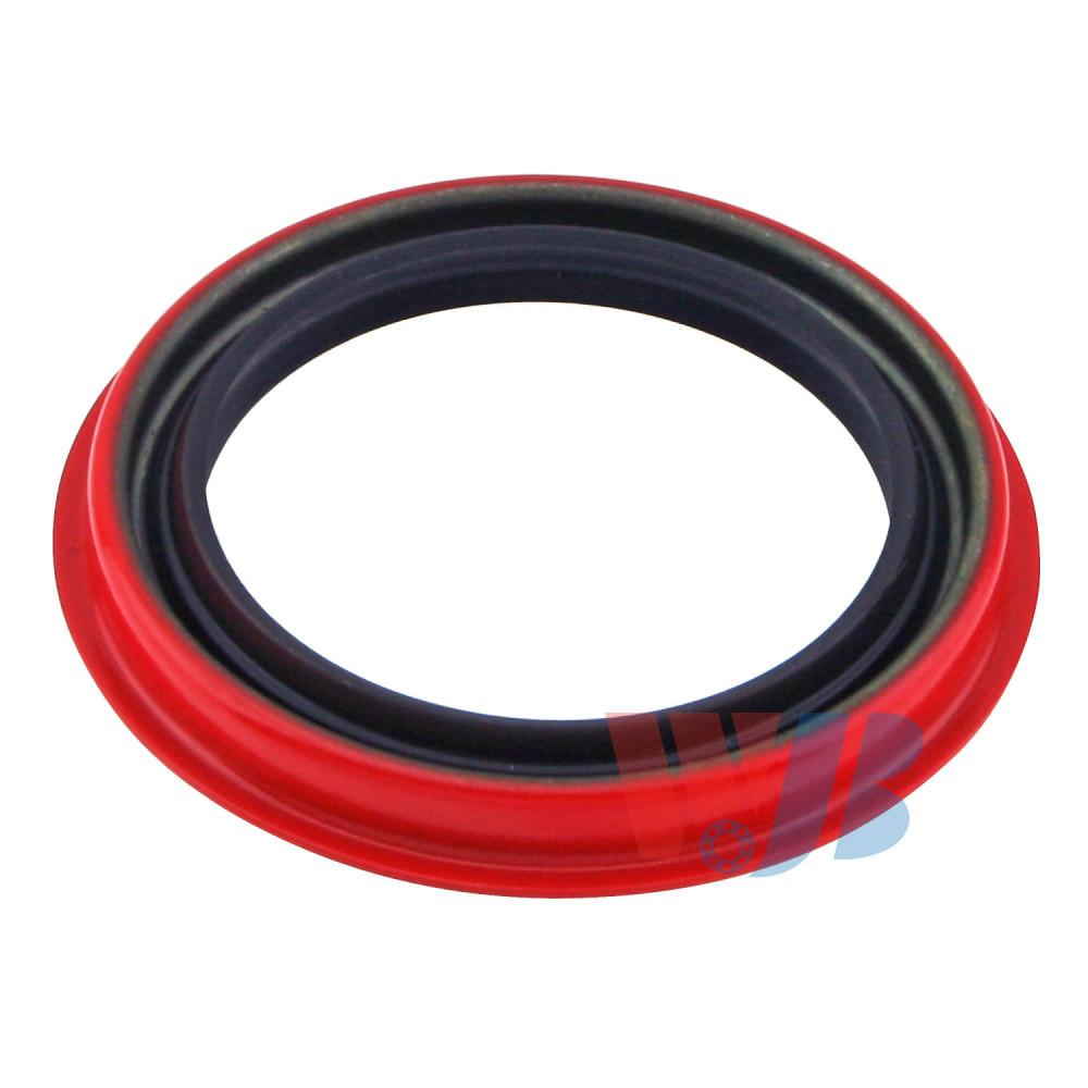 WJB - Wheel Seal - WJB WS6815