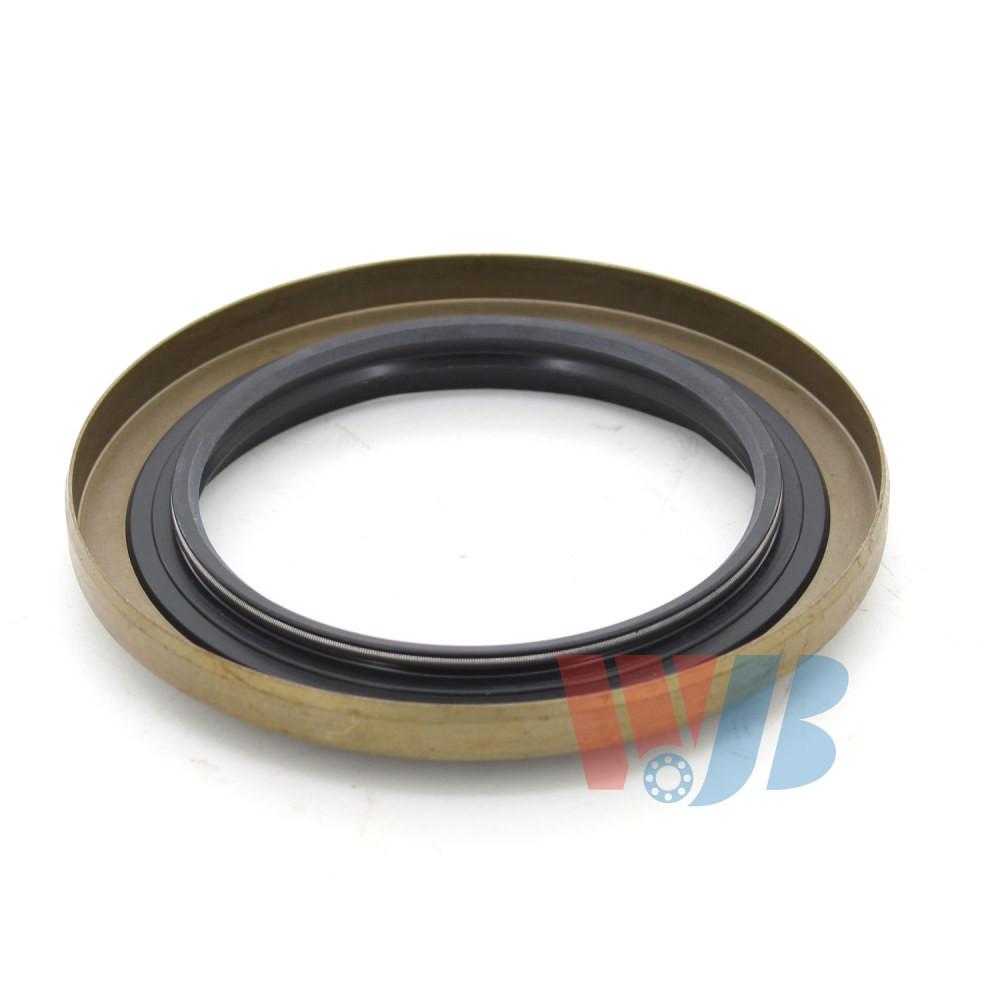 WJB - Wheel Seal - WJB WS710182