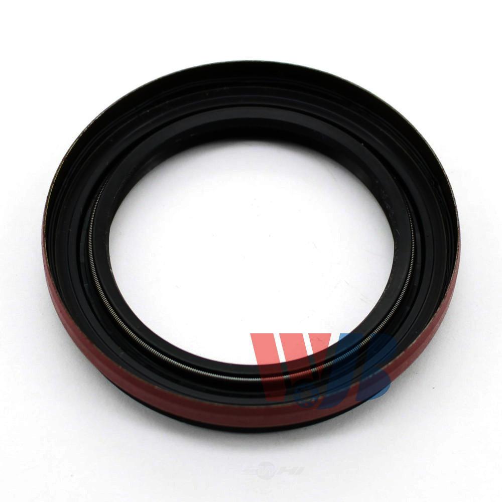 WJB - Wheel Seal - WJB WS710215