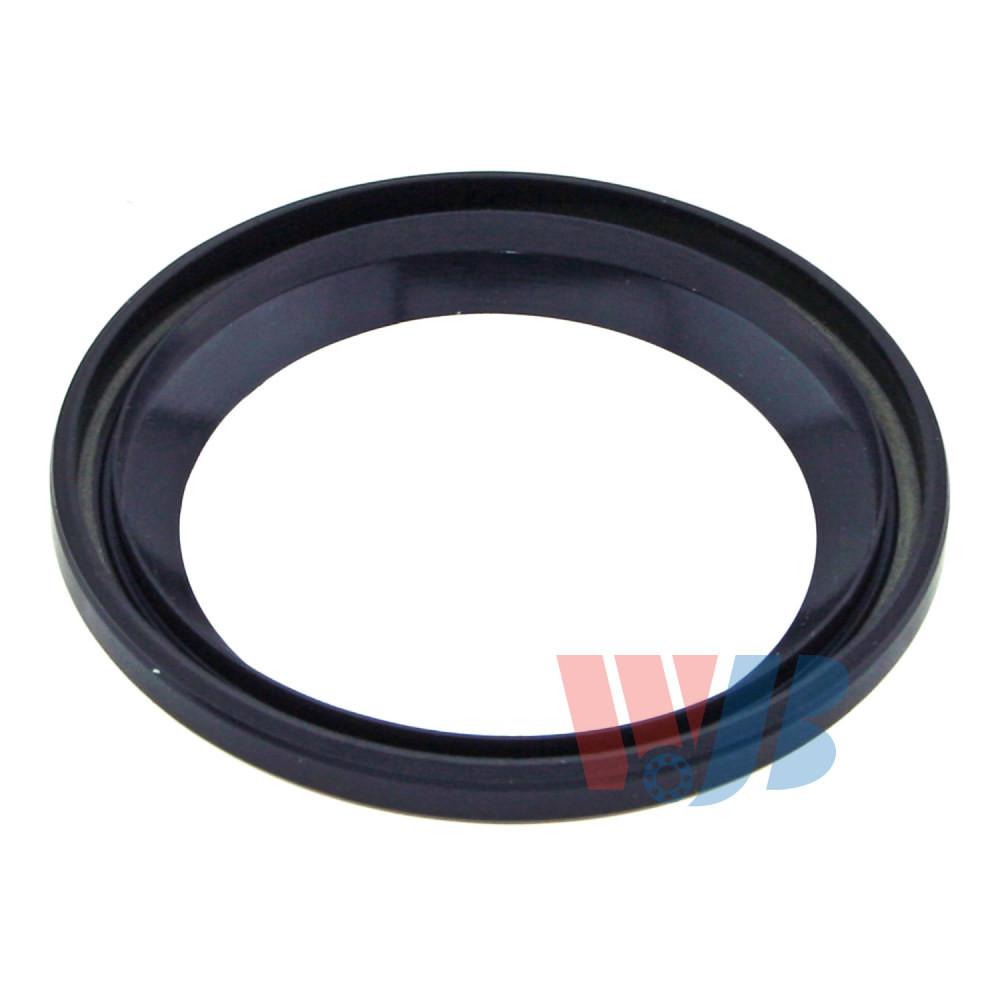 WJB - Wheel Seal - WJB WS710226