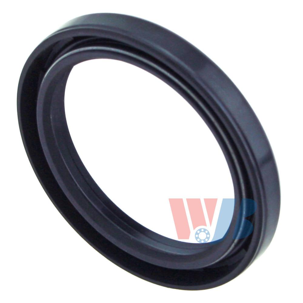 WJB - Wheel Seal - WJB WS710529