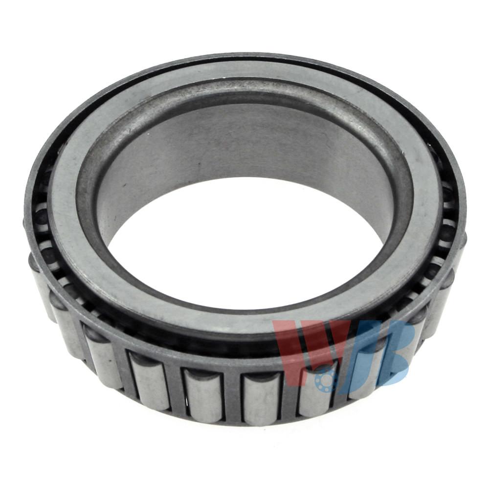 PTC PTLM603049 Bearing