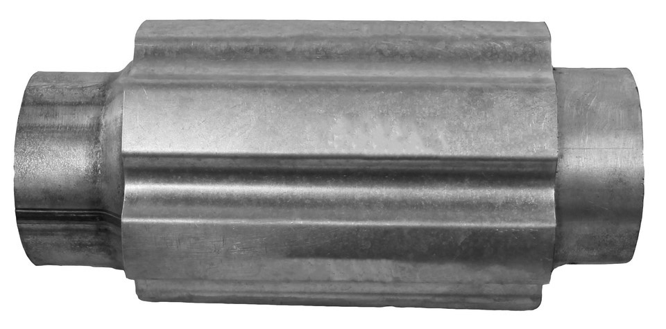 WALKER CARB CONVERTER - Catalytic Converter - WKC 80403