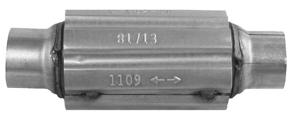 WALKER CARB CONVERTER - CalCat - WKC 81713
