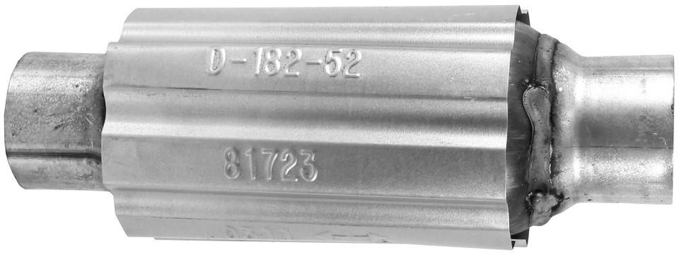 WALKER CARB CONVERTER - CalCat - WKC 81723