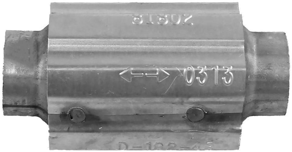 WALKER CARB CONVERTER - CalCat - WKC 81802