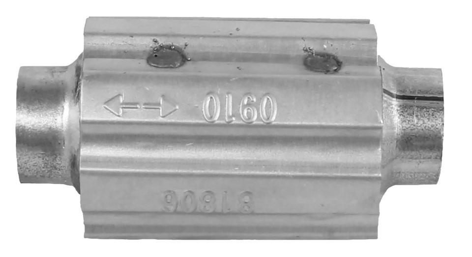 WALKER CARB CONVERTER - CalCat - WKC 81806
