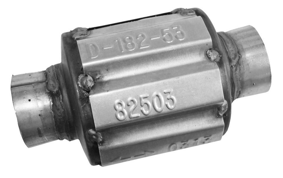 WALKER CARB CONVERTER - CalCat - WKC 82503