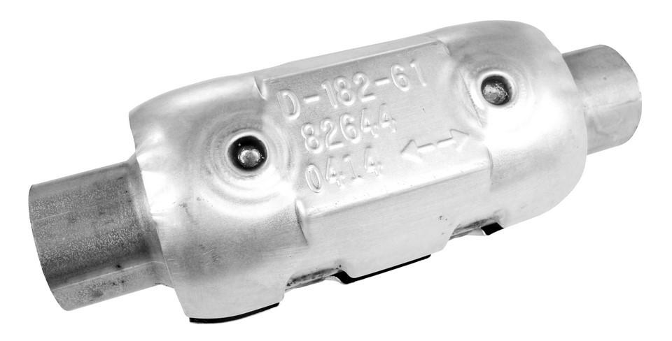 WALKER CARB CONVERTER - CalCat - WKC 82644
