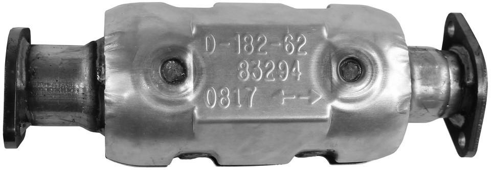 WALKER CARB CONVERTER - CalCat - WKC 83294