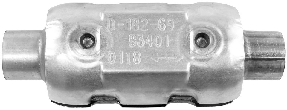 WALKER CARB CONVERTER - CalCat - WKC 83401