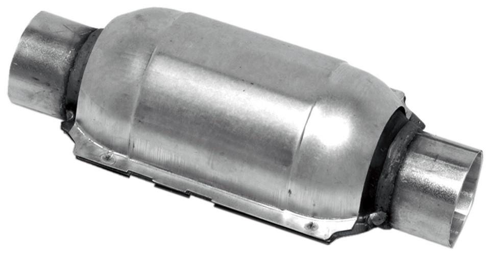 WALKER EPA CONVERTER - Catalytic Converter - WKS 15027