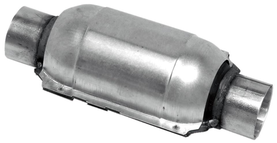 WALKER EPA CONVERTER - Catalytic Converter - WKS 15028
