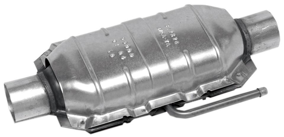 WALKER EPA CONVERTER - Standard Universal Converter - WKS 15043