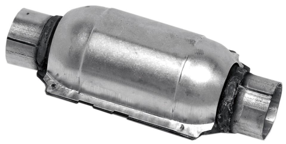 WALKER EPA CONVERTER - Catalytic Converter - WKS 15050