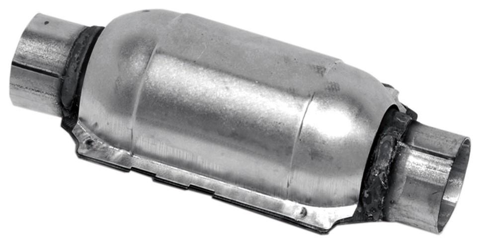 WALKER EPA CONVERTER - Catalytic Converter - WKS 15051