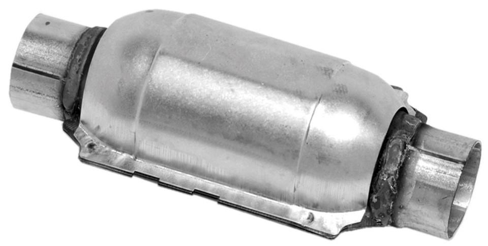 WALKER EPA CONVERTER - Catalytic Converter - WKS 15053