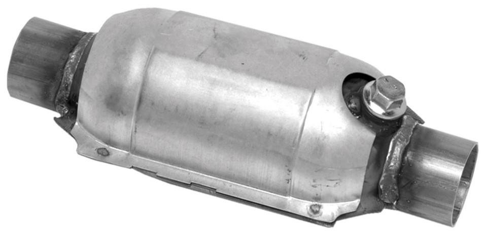 WALKER EPA CONVERTER - Catalytic Converter - WKS 15195