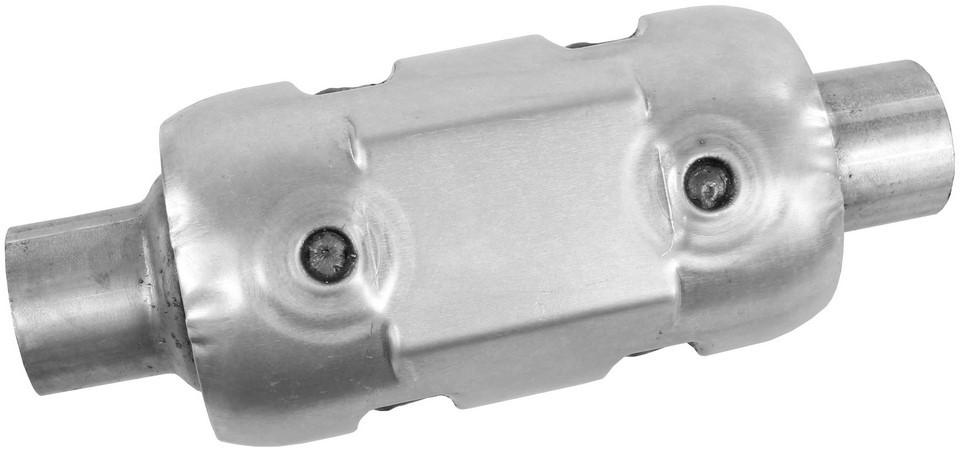 WALKER EPA CONVERTER - Ultra Universal Converter (Rear) - WKS 93203