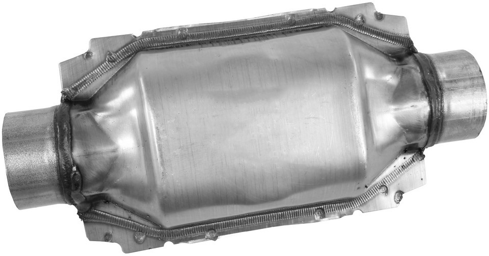 WALKER EPA CONVERTER - Catalytic Converter - WKS 93208