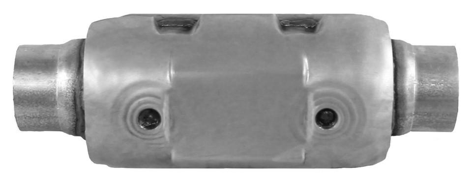 WALKER EPA CONVERTER - Ultra Universal Converter (Rear Right) - WKS 93252