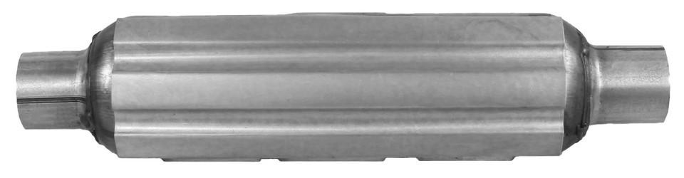 WALKER EPA CONVERTER - Ultra Universal Converter - WKS 93256