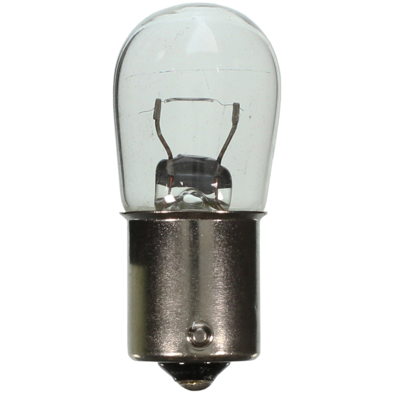 WAGNER LIGHTING - Trunk Light Bulb - WLP 1003
