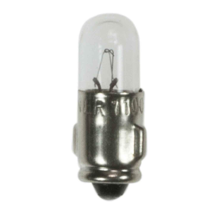 WAGNER LIGHTING - Instrument Panel Light Bulb - WLP 11009  sc 1 st  Parts Plus & WAGNER LIGHTING - Instrument Panel Light Bulb - Part Number: 11009 azcodes.com